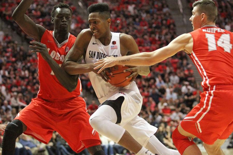 Notebook%3A+Malik+Pope+to+the+rescue+for+SDSU+basketball