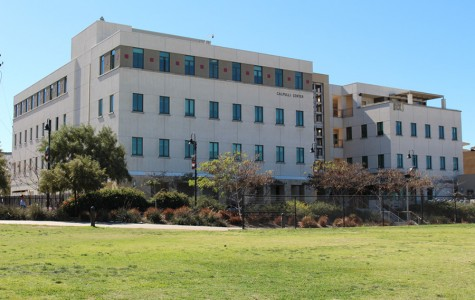 SDSU's ASPIRE program fees raise questions