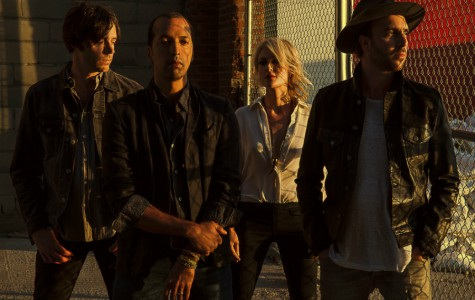 Metric promises extra for its 2-night shows at the House of Blues