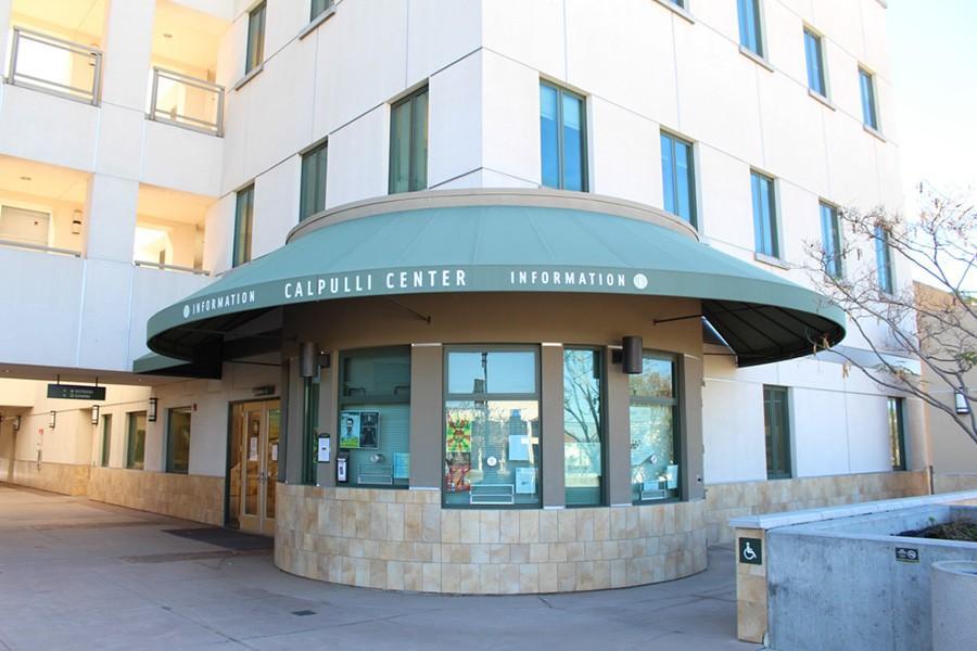 El Centro de Salud Calpulli esta disponible para la comunidad de SDSU.