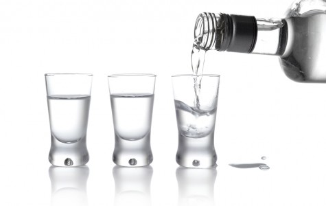 Underage drinking up despite SDSU's e-Checkup To Go