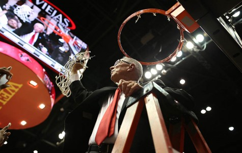 SDSU men's basketball in potential must-win situation at Mountain West tournament