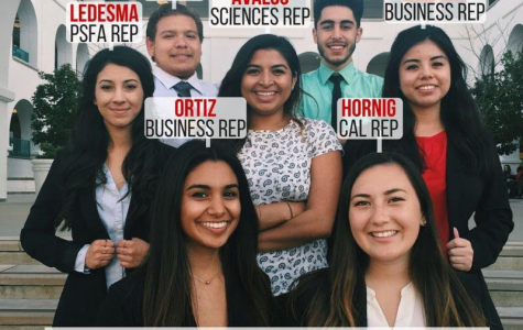 Op Ed: Here are some of the candidates for the colleges