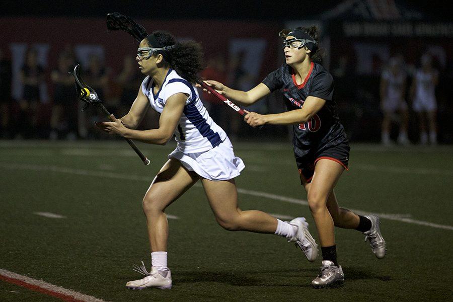 SPORTS_Lacrosse_KatelynMulcahy