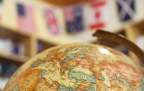 SDSU study abroad programs cut short in South Korea in response to coronavirus