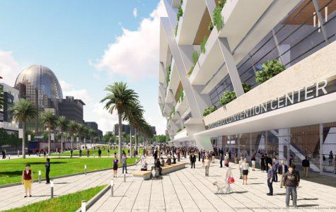 'Measure C' Con: Rich get richer in new stadium plan