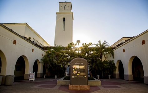 SDSU adds new courses this fall