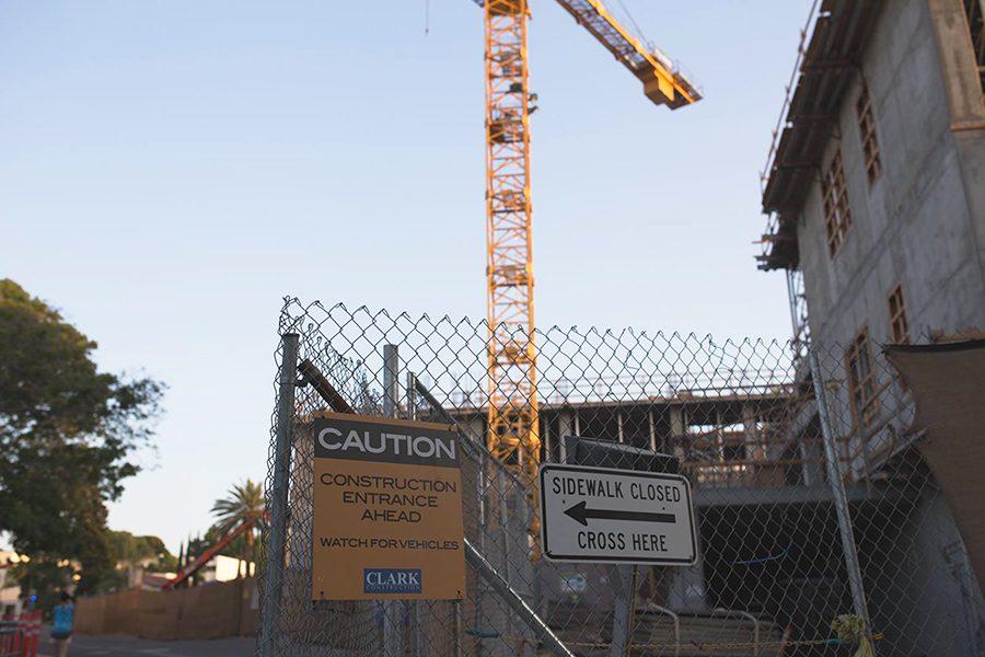 News_construction_Kristian_Carreon