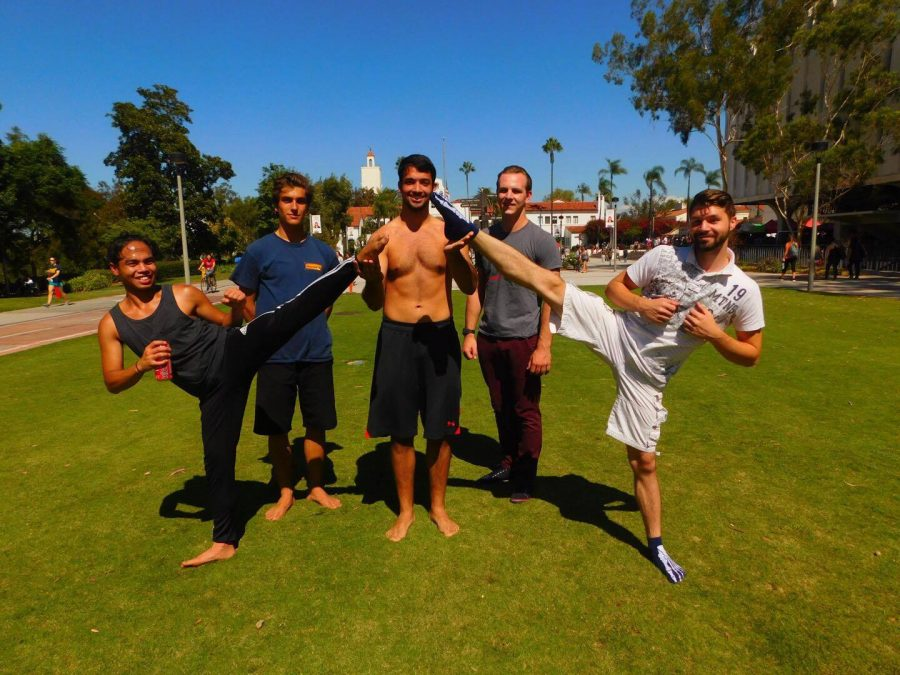 %27Trickers%27+do+more+than+back+flips