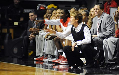 Former San Diego State women's basketball coach wins $3.35 million in lawsuit