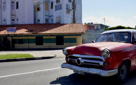 Viaje a Cuba, una experencia única