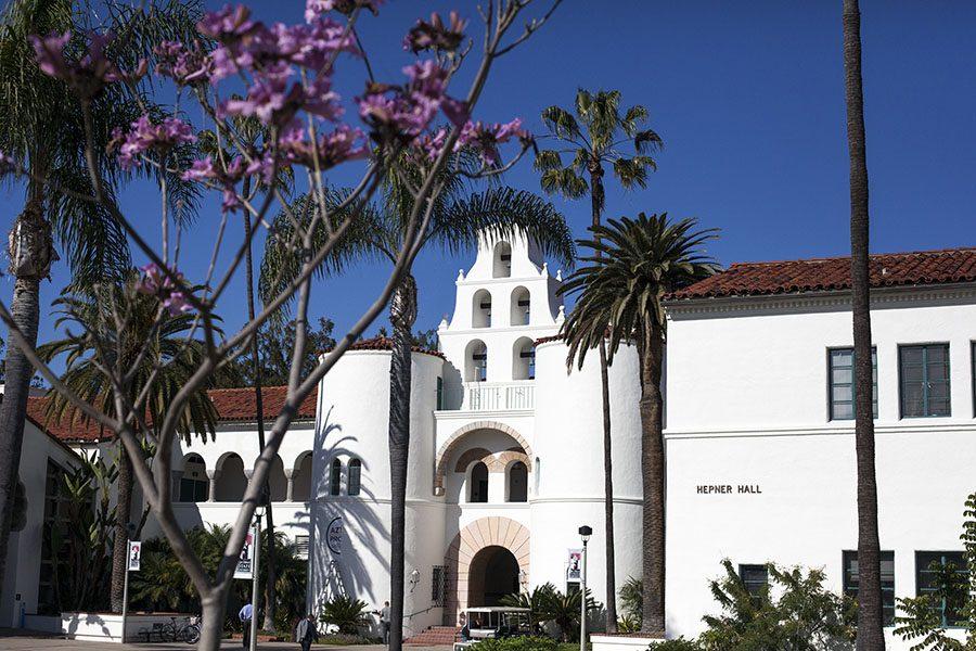 Las+vacaciones+de+primavera+de+2021+ser%C3%A1n+reemplazadas+por+cuatro+d%C3%ADas+de+%E2%80%9Cdescanso+y+recuperaci%C3%B3n%E2%80%9D+despu%C3%A9s+de+la+votaci%C3%B3n+del+Senado+estatal+de+San+Diego+44-28+aprobada+el+1+de+diciembre.