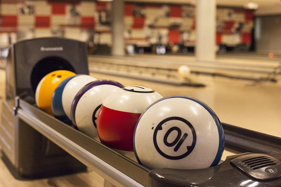 Mundo_bowling_kellysmiley