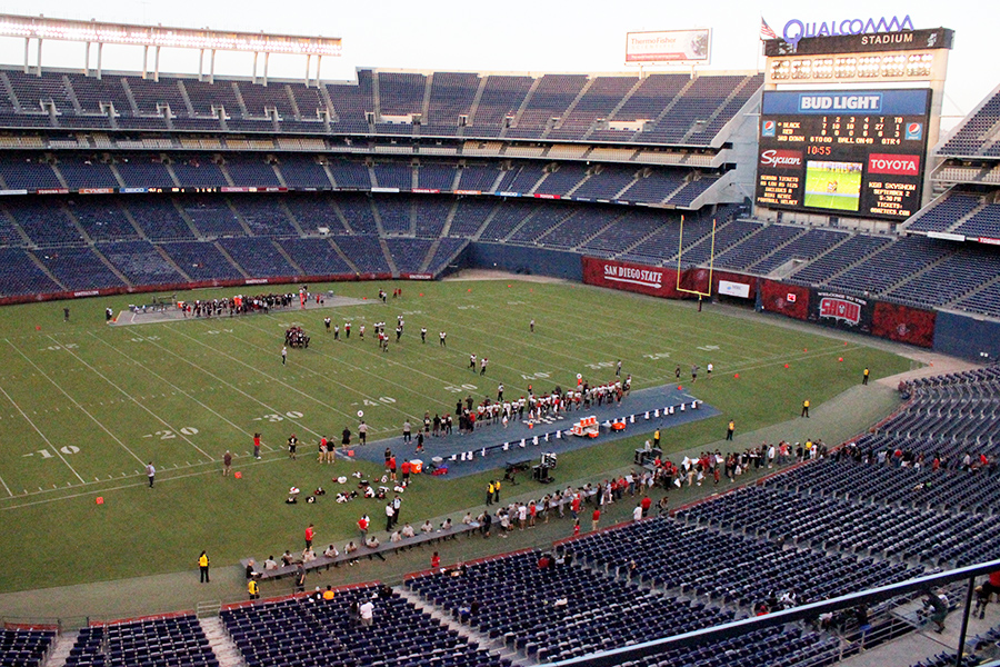 An+aerial+view+of+Qualcomm+Stadium.