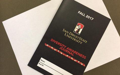 Students pursue Diversity Awareness Certificate