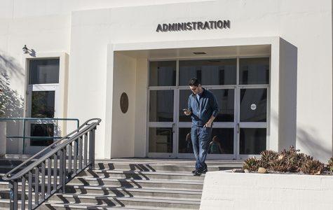 DeVos rescinds Obama-era sexual assault guidelines