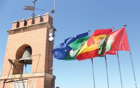 Conflicto entre Cataluña y el gobierno de España