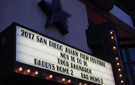 The San Diego Asian Film Festival returns to screen the best in an evolving world of cinema