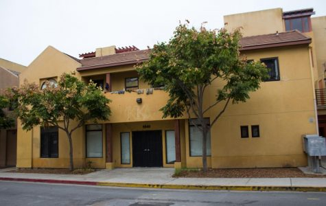 Phi Kappa Theta fraternity booted from campus after alcohol violations