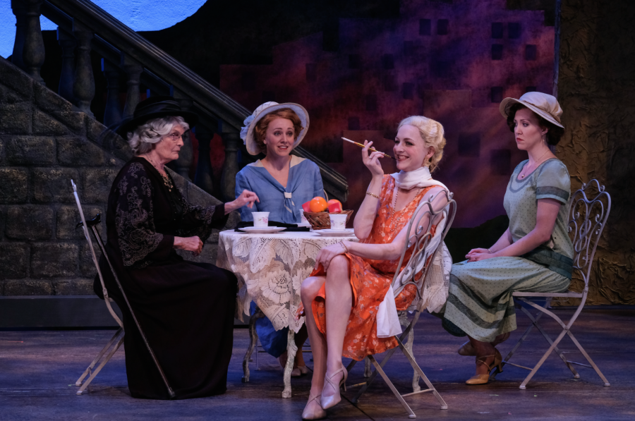 %22Enchanted+April%22+tells+the+story+of+four+London+women+in+1922+as+they+rent+the+castle+of+their+dreams.