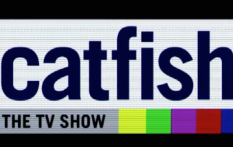 'Catfish: The TV Show' makes casting stop at SDSU