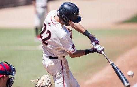 Aztecs take series with 7-0 thumping of Fresno State