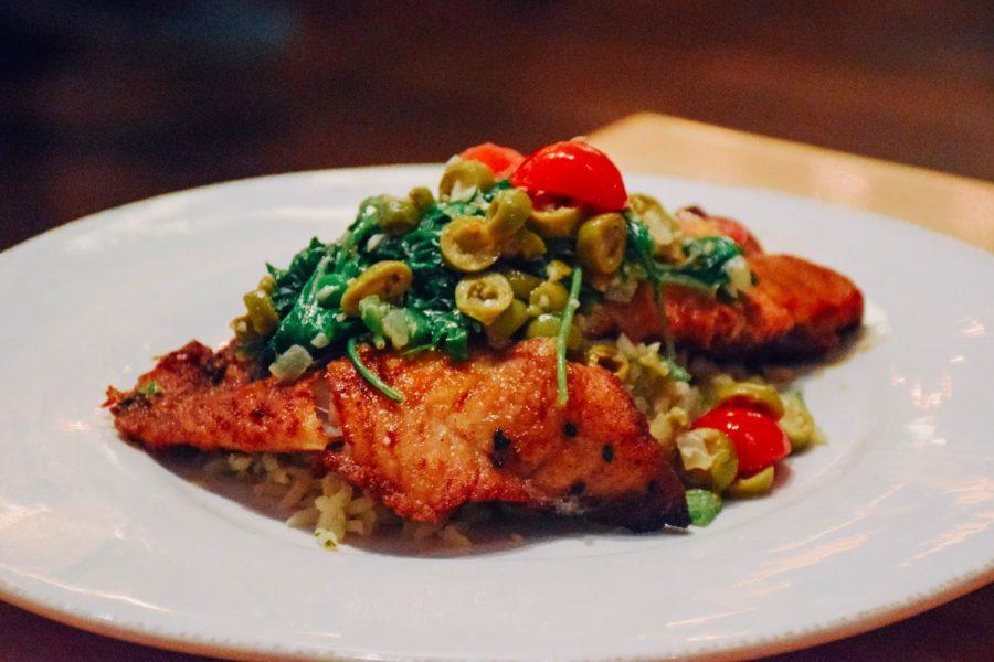 Tamarindo+puts+a+Latin+twist+on+classic+comfort+food