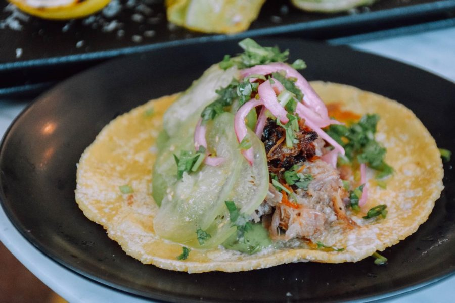 Lola+55+opens+to+great+success+in+local+taco+market
