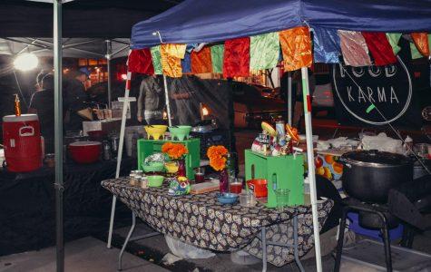 Barrio Art Crawl, una opción diferente para ir a comer y conocer arte en las calles de Barrio Logan