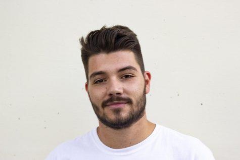 Gian Matteo Sacchetti