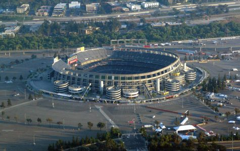 Breaking down the ballot: What Measure G and Measure E could mean for the SDCCU Stadium site