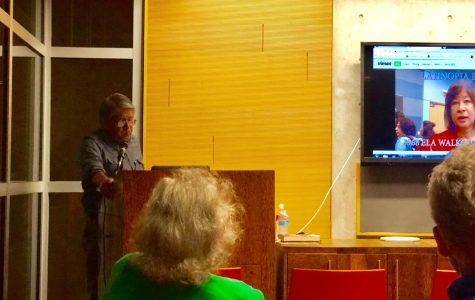 Profesor de SDSU homenajea con documental  los Chicano Blowouts que ocurrieron en Los Ángeles en 1968