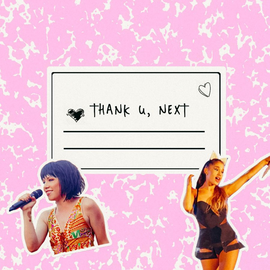 Ariana Grande, Carly Rae Jepsen deliver necessary variations of self-empowerment