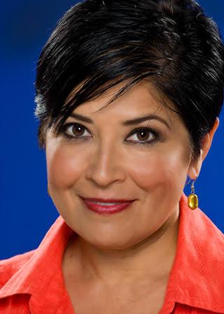 La profesora Laura Castañeda se une al Departamento de Periodismo en la Universidad Estatal de San Diego