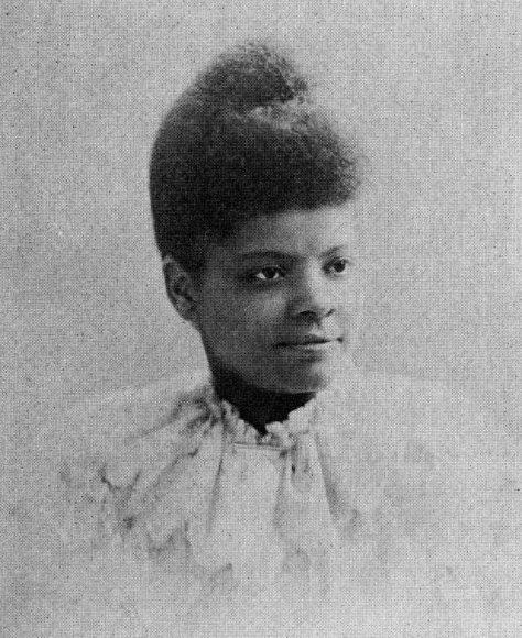 Ida B. Wells was an investigative reporter in  the late 19th Century and early 20th Century.