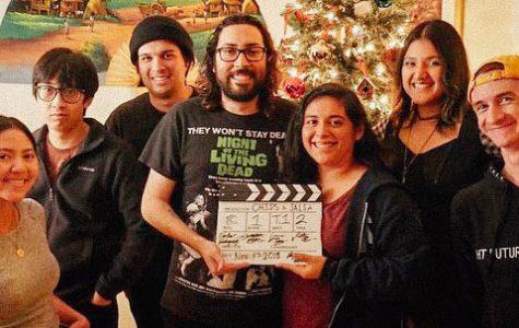 'Chips and Salsa' gana mejor película en español en los premios de cine de AT&T