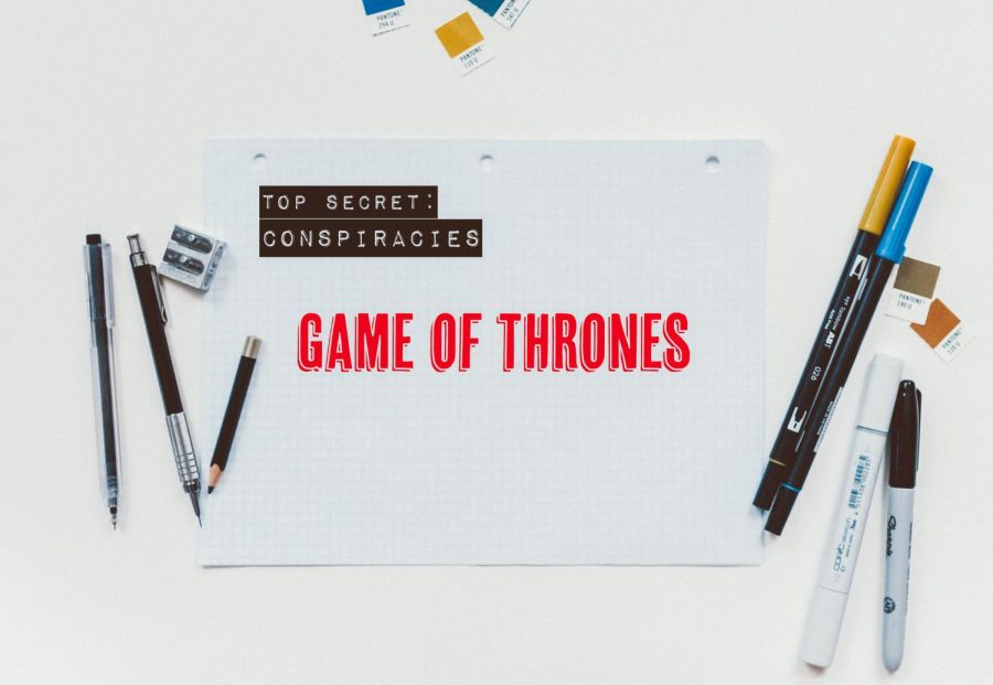 Theorizing+how+%27Game+of+Thrones%27+will+end