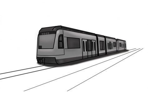 San Diego needs better public transit
