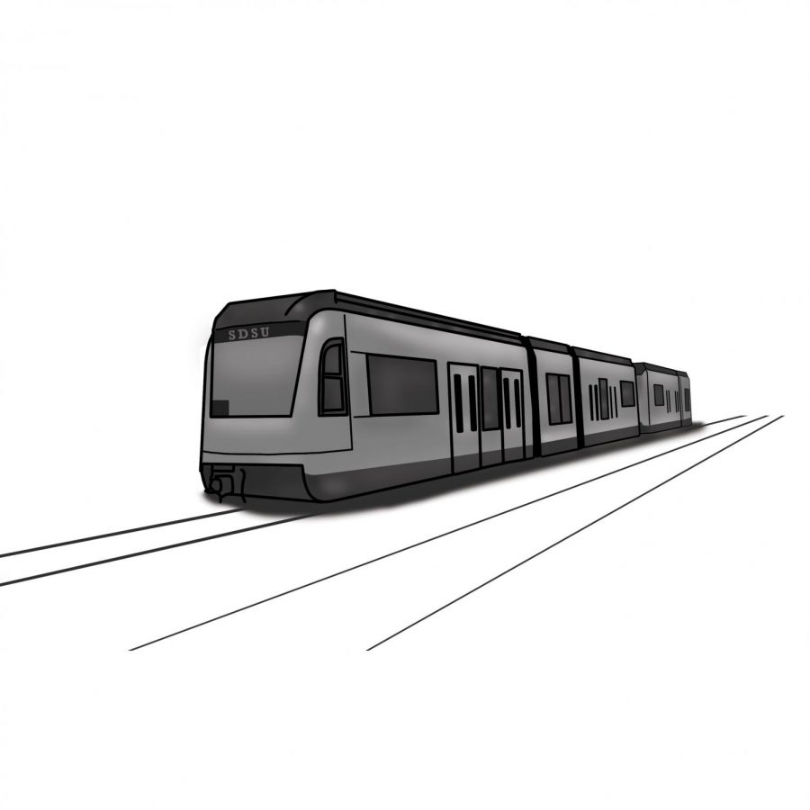 San+Diego+needs+better+public+transit