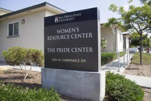 University approves two student fee increases to fund mental health counselors, identity centers