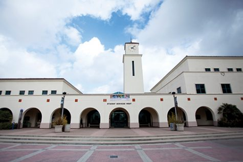 Tentative ruling clears ballot spot for SDSU West initiative