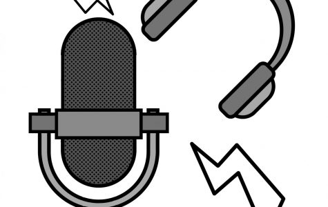 Podcasts have been revolutionary and can help us become better at what we do