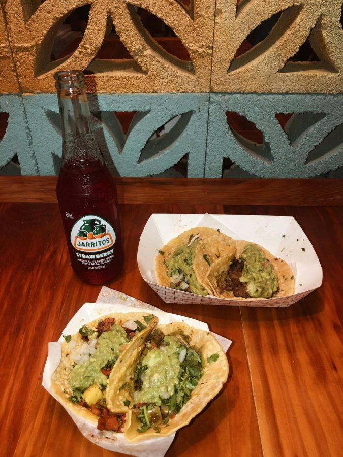 Tacos+from+the+Crack+Taco+Shop.