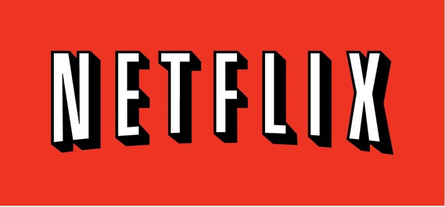 Netflix+holiday+movie+and+TV+guide