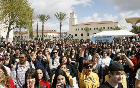 Top SDSU stories of the 2010s