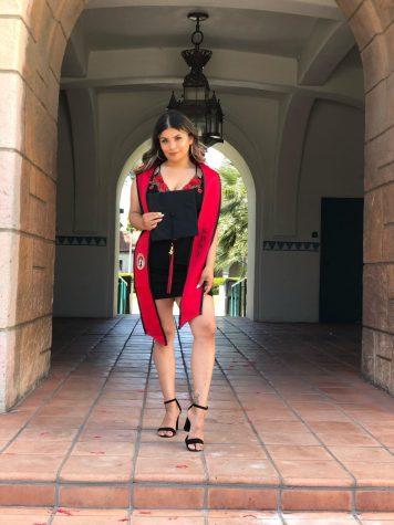 Despedida de Diane López asistente de Mundo Azteca