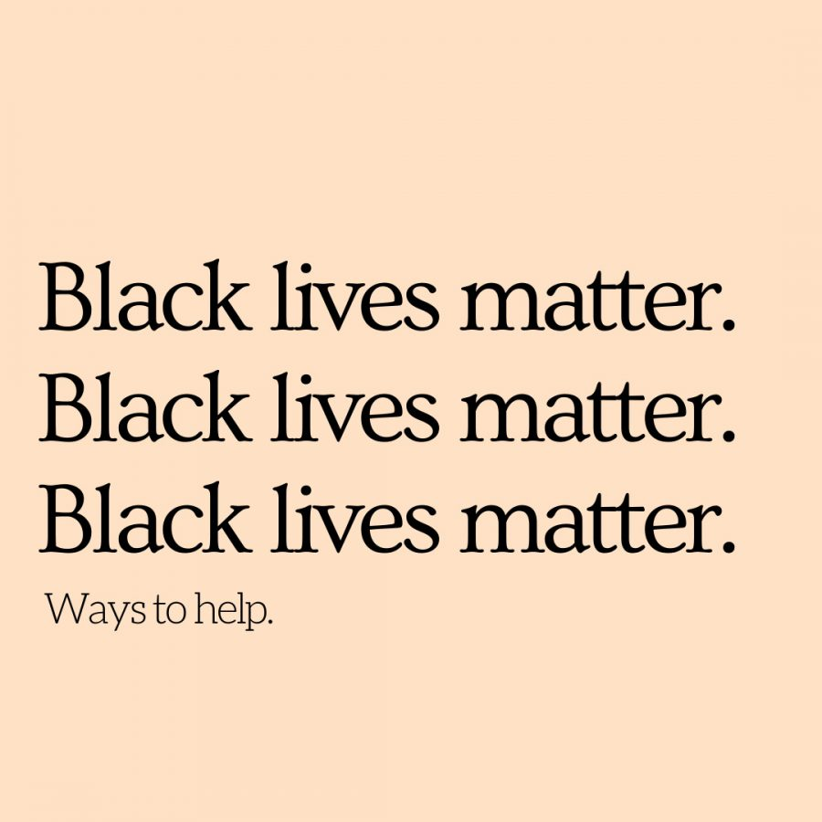 Ways+to+support+the+Black+Lives+Matter+movement+without+attending+protests