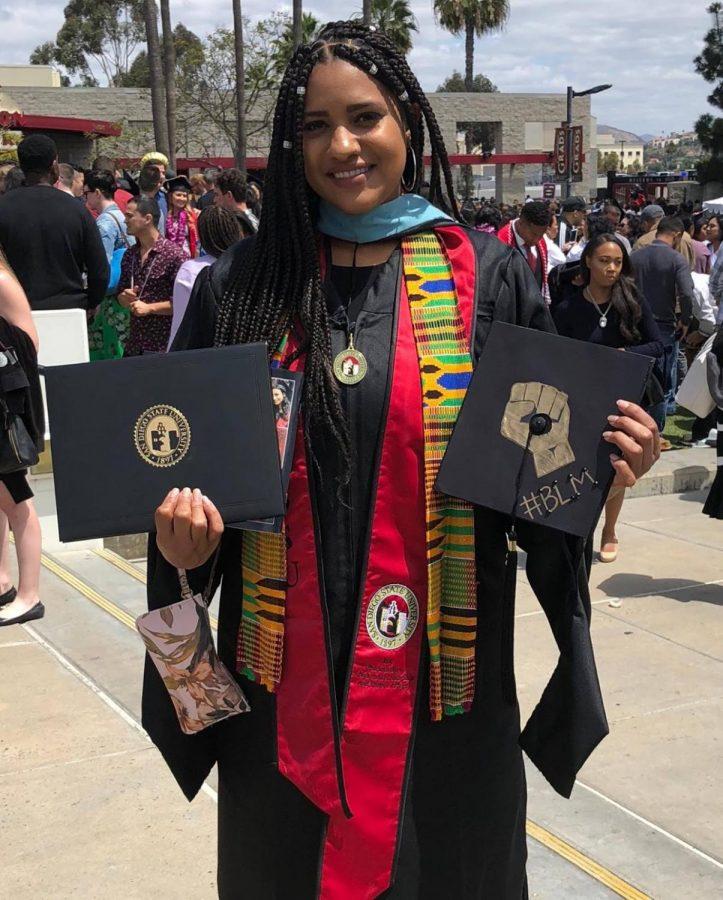Paige_graduation