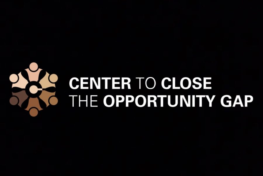 CSU+launches+the+Center+to+Close+the+Opportunity+Gap