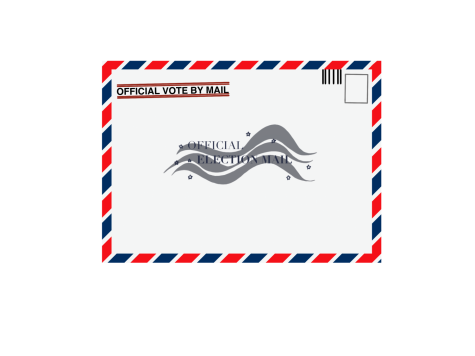 OPINION: Trump is wrong. Voting by mail is safe.